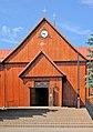 PL-Radgoszcz, kościół św. Kazimierza 2013-05-31--09-48-32-001.jpg
