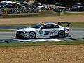 PLM12 56 Rahal BMW Jonathan Summerton.jpg