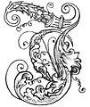 PL Gloger-Encyklopedja staropolska ilustrowana T.2 270a.jpg