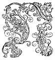 PL Gloger-Encyklopedja staropolska ilustrowana T.3 255b.jpg