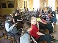PL Wikiwarsztaty fotograficzne Łódź 102.jpg