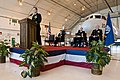 PMA-290 program office welcomes new commander 160330-N-OY799-227.jpg
