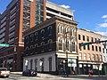 PNC Bank, 426 W. Baltimore Street, Baltimore, MD 21201 (27392314878).jpg