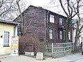 POL Legionowo old house.JPG