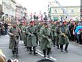POL Warsaw 11th nov greater poland upraising.jpg
