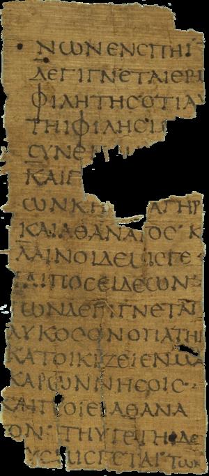 POxy1084 Hellanicus Atlantis