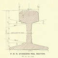 PRR rail section drawing.png