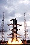 PSLV-C11 launch1.jpg