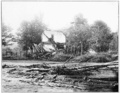 PSM V73 D187 Ruins of a brick house caused by the freshet of may 21 1901.png