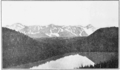 PSM V79 D432 Lake charlotte and the mountains beyond viewed from english co claims.png