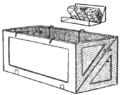 PSM V88 D150 Homemade paper baler.png