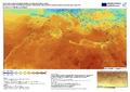 PVGIS Mediterranean globrad opt angle.png