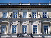 Pałac Kossakowskich - szczegóły.jpg