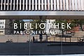 Pablo Neruda Bibliothek Berlin-2.jpg