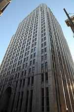 PacBell Building, northeast corner.jpg
