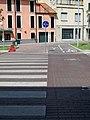 Padova juil 09 186 (8187881571).jpg