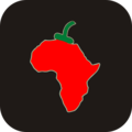 Pafrica red.png