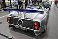 Pagani Zonda Monza rear.jpg