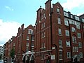 Page Street SW1 - geograph.org.uk - 189722.jpg