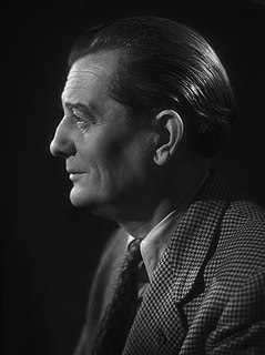 Marcel Pagnol Novelist, playwright and filmmaker from France