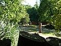 Paignton , Paignton Zoo Enclosure - geograph.org.uk - 1484785.jpg