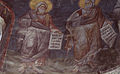 Paintings in the Church of the Theotokos Peribleptos of Ohrid 0197.jpg