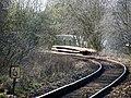 Paisley Canal railway line - geograph.org.uk - 1218384.jpg