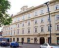 Palác Portheim-Desfours 2.jpg