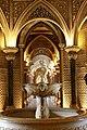 Palácia de Monserrate Sintra Portugal (8389178521).jpg