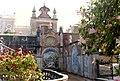 Palácio de Estói042.jpg
