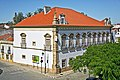 Palácio do Álamo - Alter do Chão - Portugal (3817181147).jpg