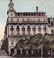 Palace hotel (postal fumagalli sf).jpg