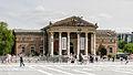 Palace of Art, Budapest (10890067785).jpg