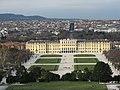 Palace of Schönbrunn-5.jpg