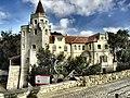 Palacio de Cascais, Cascais - panoramio.jpg