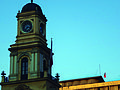Palacio de la Real Audiencia de Santiago-- GISLECHTVALK GI.JPG