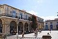 Palacio del Conde Lombillo 2 (3220867126).jpg