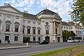 Palais Auersperg 8 Bezirk.jpg