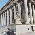 Palais Brongniart Bourse.jpg