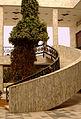 Palais de Skanès 01, Monastir, 2013.jpg