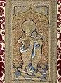 Palais du Tau - Chasuble, détail - saint Jean-Baptiste (bgw18 0044).jpg
