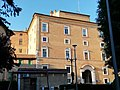 PalazzoVenieri3.jpg