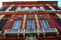 Palazzo Brignole Sale 1.JPG