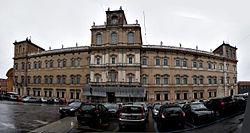 Palazzo Ducale (Modena).jpg