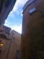 Palazzo Galizia di Taranto.png