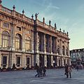 Palazzo Madama - Torino, Italia.jpg