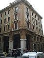 Palazzo pola e todescan 01.JPG
