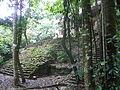 Palenque (383).JPG