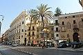Palermo - panoramio (33).jpg