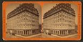 Palmer House, by Lovejoy & Foster.png